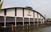 龙舟博物馆