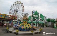 Chang Global Carnival