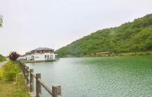 九天峰生态旅游度假区