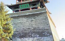 大云寺铜钟