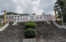 台江苗族刺绣博物馆