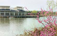 红草湖湿地公园