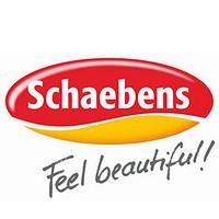 Schaebens/雪本诗