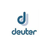 deuter/多特