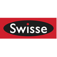 Swisse/瑞思