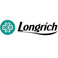 Longrich/隆力奇