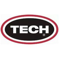 TECH/泰克