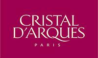 CRISTAL D'ARQUES
