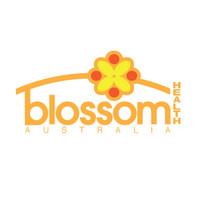 blossom HEALTH/花牌
