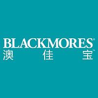 BLACKMORES/澳佳宝