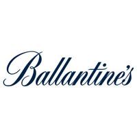Ballantine's/百龄坛