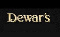 Dewar's/帝王