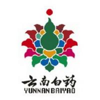 YUNNANBAIYAO/云南白药