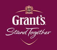 Grant's/格兰