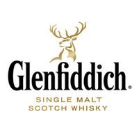 Glenfiddich/格兰菲迪