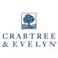 Crabtree&Evelyn/瑰柏翠