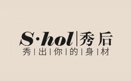 秀后SHOWHOL