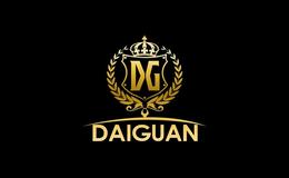 daiguan