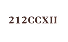212CCXII