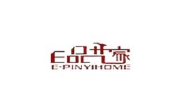 E品艺家E-PINYIHOME
