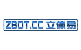 立体易ZBOT.CC