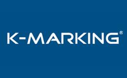 开玛K-Marking
