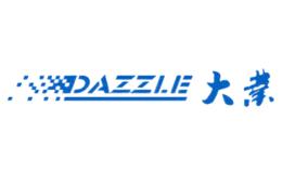 大业DAZZLE