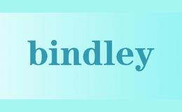 bindley