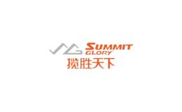 summitglory