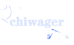 chiwager
