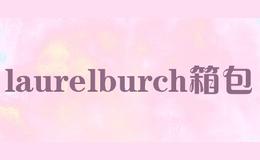 laurelburch箱包