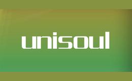 unisoul