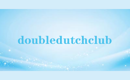 doubledutchclub