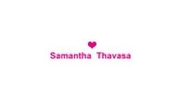 samanthathavasa