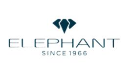 金象ELEPHANT