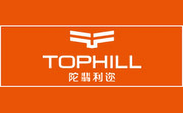 TOPHILL