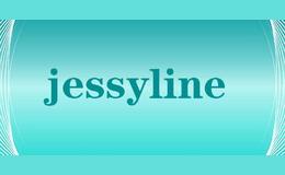 jessyline