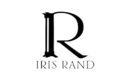 irisrand珠宝