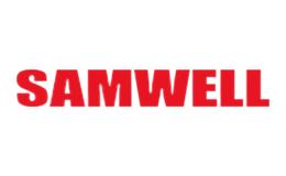 SAMWELL