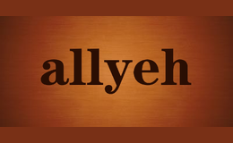 allyeh
