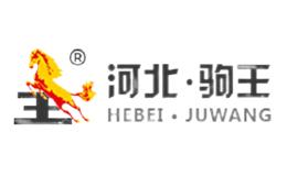 驹王JUWANG