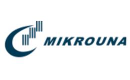 mikrouna