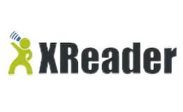 XREADER