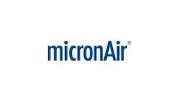 micronair