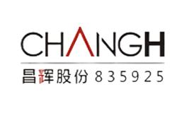 昌辉CHANGH