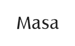 玛萨Masa
