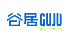 谷居Guju