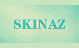 SKINAZ