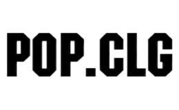 POP.CLG