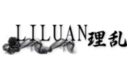 理乱Liluan
